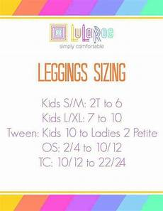 37 best lularoe sizing images on pinterest lularoe size