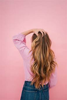 hair healthy 5 best products for healthy hair gal meets glam