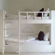 8 big bunk beds for and adults