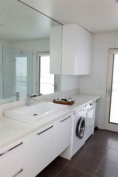 bathroom laundry room ideas point lonsdale constructions new homes