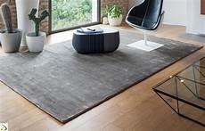 tappeti da cucina moderni tappeti per tutti i gusti sumisura fabbrica arredamenti