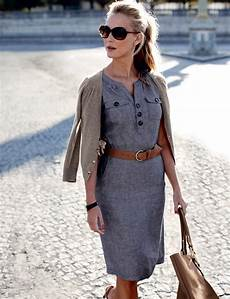 business clothes for for work business attire what to wear with work dresses 2020
