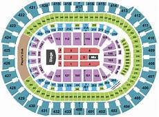Fleetwood Mac Cleveland Seating Chart Capital One Arena Seating Chart Washington Dc
