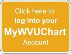 My Conemaugh Chart Mywvuchart Potomac Valley Hospital