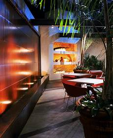 Lighting Stores Sacramento Ca Restaurant Patio Sacramento Ca Riverside Clubhouse