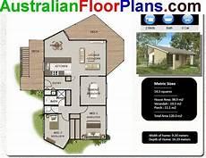 120 m2 1291 sq foot 2 bedroom house plan 2 bed
