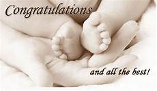 Congratulation To Your New Baby Congrats On New Baby Quotes Quotesgram