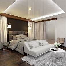 Contemporary Bedroom Designs Ultra Modern Bedroom Designs That Will Catch Your Eye