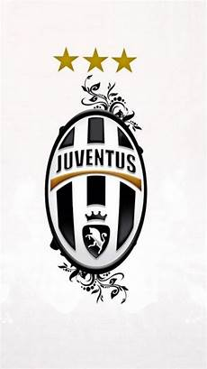 juventus wallpaper iphone 7 gallery for juventus wallpapers for iphone desktop background