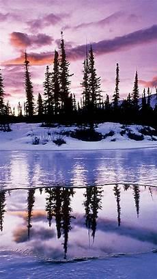 winter wallpaper iphone plus beautiful nature wallpapers iphone 6 69 images