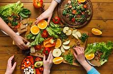 low carb diet could reduce risk of these diseases