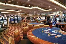 Carnival Cruise Casino Carnival Freedom Cruise Ship Details United Cruises