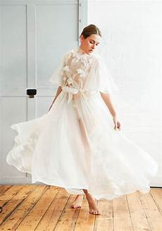 the best wedding dresses to dance in wedding ideas magazine