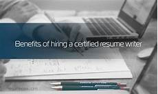 Certified Resume Writing Services Benefits Of Certified Resume Writing Services Resumeperk Com