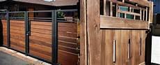 Backyard Gate Design Ideas Top 40 Best Wooden Gate Ideas Front Side And Backyard