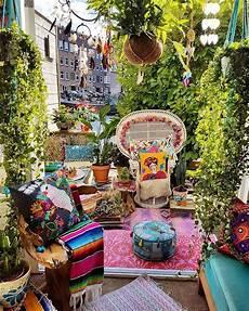24 beautiful hippie garden design for garden