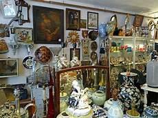 Antique Lighting Shops London Strand Antiques Shop Front Of Store Fabulous