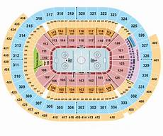 St Louis Blues Arena Seating Chart St Louis Blues Tickets 2018 Cheap Nhl Hockey St Louis