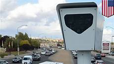 Cobb County Traffic Light Cameras Red Light Camera Tickets How To Get Out Of Paying And