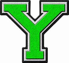 Letter And Letter Y Best Cool Funny