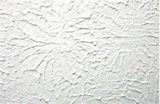 Light Textured Ceiling Paint What You Ll Need Drywall Compound Sample Wallboard Paint