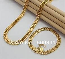 24 Karat Gold Jewellery Designs Aliexpress Com Buy Se692 Fashion 24 Carat Gold Plated