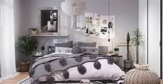 Cozy Bedroom Ideas 20 Cozy And Comfortable Bedroom Ideas You Ll