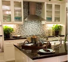 mosaic tiles backsplash kitchen glass tile backsplash ideas backsplash