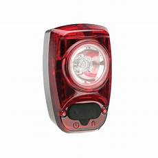 Bike Rear Light Amazon Best Rated In Bike Taillights Amp Helpful Customer Reviews