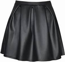black skirt transparent background free png images