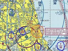 Miami Sectional Chart Faa What Does The Quot T Quot On Sectional Charts Mean In Reference To