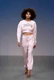 30 80s fashion trends a comeback nostalgic 80s
