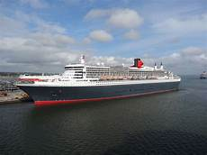 Cunard Northern Lights Cruise 2018 Cunard World Voyage 2018 Queen Mary 2 M803d Itinerary
