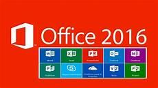 Microsoft Gratis Descargar E Instalar Office 2016 Full Espa 241 Ol Mediafire