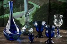 bicchieri vetro soffiato bicchieri vetro soffiato bottiglie e rosolio
