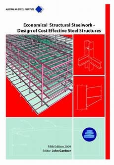 Australian Structural Steel Design Code Asi Design Capacity Tables For Structural Steel Vol 1