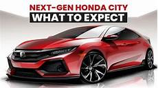 honda new 2020 next honda city 2020 to expect