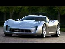 2020 Chevrolet Corvette Images by 2020 Corvette