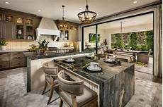 25 luxury kitchen ideas for your home build beautiful