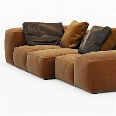 divani outlet divani sofa divano moderno boston divani outlet sofa club