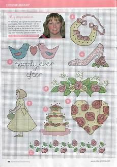 Free Wedding Cross Stitch Patterns Charts Lots Of Free Wedding Cross Stitch Patterns Here Cross