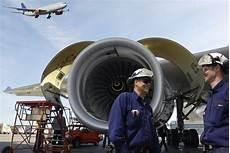 Aircraft Technician A Career As An Aircraft Mechanic Diesel Mechanic Guide