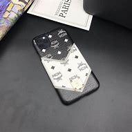 Mcm アイフォン4 ケース に対する画像結果