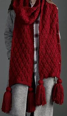 knitting scarves pattern scarf blue wrap pine shawl scarf knit