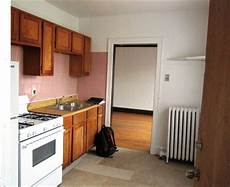 2 Bedroom Apartments For Rent In Chicago 1 Bedroom Chicago Apartment For Rent Apartments Chicago