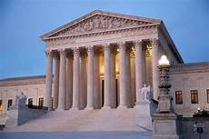 supreme court ruling supreme court set to decide major census gerrymandering