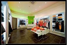 Retail Store Layout Design 6 Tips For Creating An Optimal Retail Store Layout