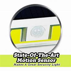 Atomic Beam Sunblast Solar Powered Led Light Reviews Atomic Beam Sunblast Motion Sensor Light Bulbhead