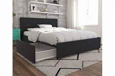 best storage beds 2019 apartment therapy