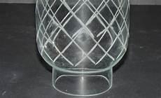 porta candele vetro vetri di ricambio per ladari vetro per porta candele
